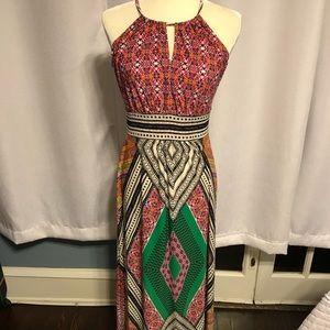 Women's Spring/Summer Dress